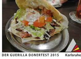 Suche Preiswerte K He Dönertest Karlsruhe 2015 Gastroguerilla