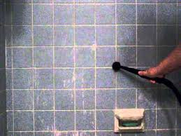 Best Cleaner For Bathroom Bathroom Tiles Cleaner Interior Design