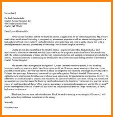 3 physical therapist cover letter address example