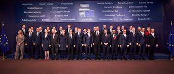 eu summit as it happened u2013 politico