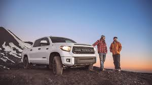 toyota motors for sale 2017 toyota tundra for sale in cedar falls near waterloo ia dan