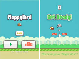 flappy bird apk how to install flappy bird manually via apk v1 3 for free