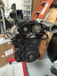 2001 lexus gs430 knock sensor harness is300 high compression e85 turbo ms3x clean up sleeper build
