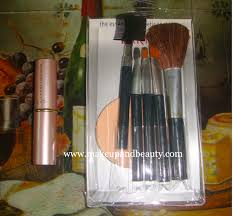 indian rus makeup lakme brush kit