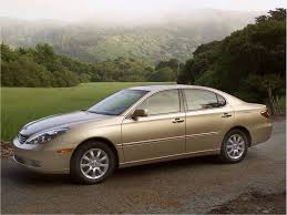 lexus es300 check engine light lexus es300 engine check and trac off obdii catalog cars