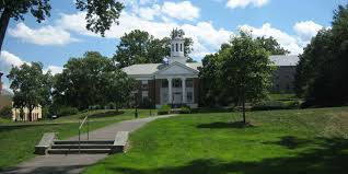 amherst college amherst college video rankings stats it s nacho