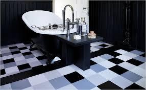 fuãÿboden badezimmer chestha fußboden braun idee