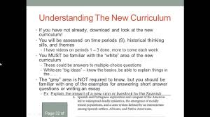 how to write a theory paper virtue ethics theory essay example virtue ethics papers edu essay virtue ethics internet encyclopedia of philosophy 1679376 virtue ethics papers 2005325