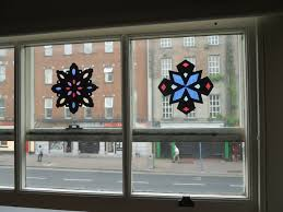 Kids Stained Glass Craft - 24 best stained glass crafts images on pinterest stained glass