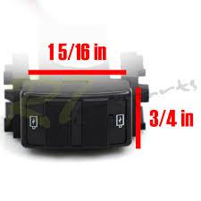 nissan titan imports australia fits nissan 350z 370z sentra titan dual usb power source ports 12v