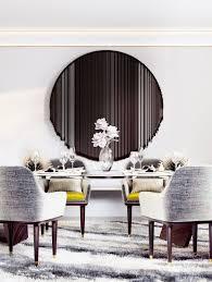 Home Modern Interior Design by Best 25 Dining Area Design Ideas On Pinterest Kitchen Dining