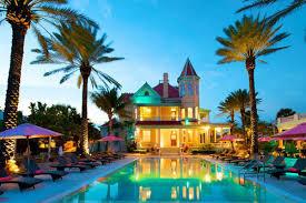 10 top historic hotels across the u s travel us news