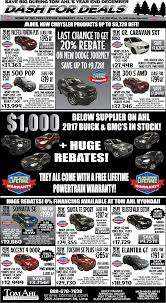 newspaper car ads delphos area used dodge rebates used car specials in lima