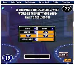 game show templates for jeopardy wheel of fortune