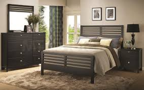 Decorating Bedroom Dresser Tops by Dressers Unusual What To Put On Bedroom Dresser Image