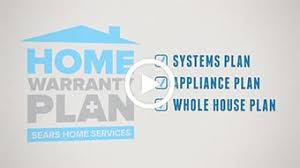 home warranty protection plans home appliance protection plans affordable home warranty with home