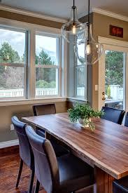 Kichler Dining Room Lighting Contemporary Lighting Fixtures - Kichler dining room lighting