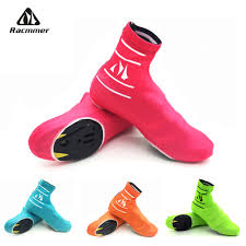 road bike boots for sale popular road bike boots buy cheap road bike boots lots from china