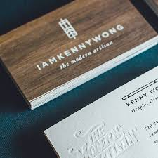 Business Card Design Inspiration A Collection Of The Best Business Cards Jukebox Print Inspiration