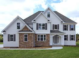 House Designer Builder Weebly Construct Your New Residence Updates