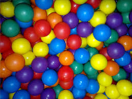 Colors File Toy Balls With Different Colors Jpg Wikimedia Commons