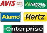 bureau discount farm bureau discount car rentals ph d moon