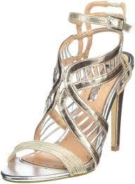 womens boots myer miss kg s closed toe pumps black blk white shoes court