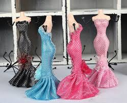 necklace dress holder images Best quality mannequin jewelry rack earrings necklace organizer jpg