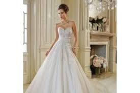 tolli wedding dress tolli wedding dresses style ida y21434 price comparison