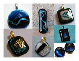 black friday jewelry sale dana worley fused glass designs black friday jewelry sale