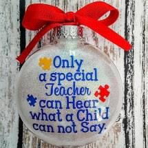 gifts for special education teachers and therapists 75 unique