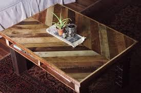 Diy Wood Coffee Table Ideas by 11 Budget Friendly Diy Coffee Table Ideas