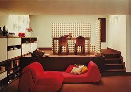 amazing contemporary apartment decorating ideas top design ideas 7245