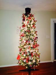 meadows farms christmas tree photo contest entry vote here http