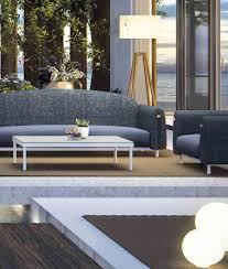 zc home studio design srl bohemien 3 seat garden sofa shop online italy dream design