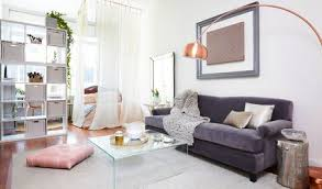home design for small spaces small space design