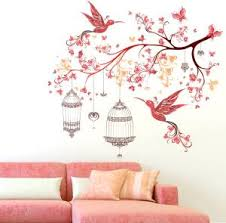 Home Made Decoration Piece Online Home Made Decoration Piece For by