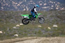 motocross action 250f shootout 2016 vital mx 450 shootout motocross feature stories vital mx