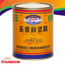 Industrial Epoxy Paint Primer Options Archive The Woodenboat Forum