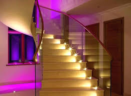 home depot indoor lighting interior step lights indoor stair lighting indoor stair lighting