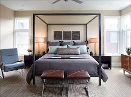 Contemporary Beds The 25 Best Contemporary Bed Frames Ideas On Pinterest