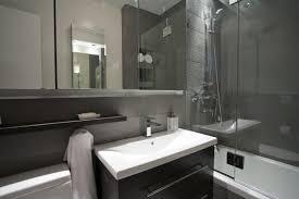 Luxury Small Bathroom Ideas Bathroom Luxury Small Bathroom Remodels Small Bathroom Plans