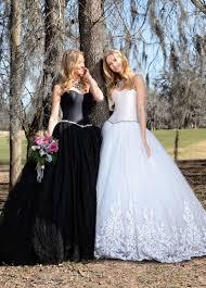 justin bridal justin bridal blush bridal fayetteville nc