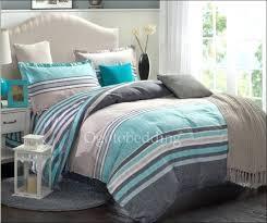 Mint Green Comforter Full Bedroom Marvelous Mint Green Comforter Set Rentacarin Teal Color
