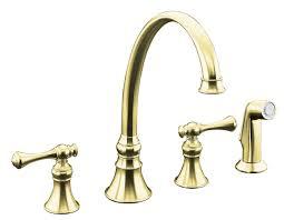 how to repair a kohler kitchen faucet kitchen kohler faucets parts delta faucets repair kohler