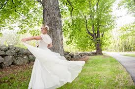 Barn Weddings In Maine Maine Wedding Venue Maple Rock Farm