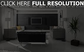 interior design fresh interior decoration of homes decor color