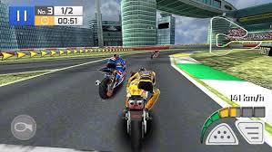 bike race apk real bike racing apk from moboplay