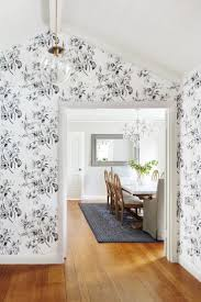best 25 farmhouse wallpaper ideas on pinterest farmhouse
