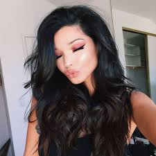 bellami hair coupon code 2015 best 25 boxycharm coupon ideas on pinterest makeup for bigger